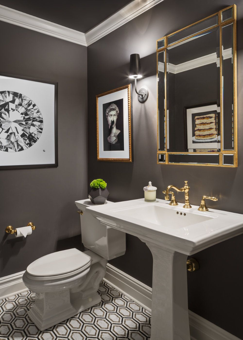 Interior Designers - Top 20 From New Jersey and a Look at Bathrooms interior design Interior Designers – Top 20 From New Jersey and a Look at Bathrooms Interior Designers Top 20 From New Jersey and a Look at Bathrooms Nicole