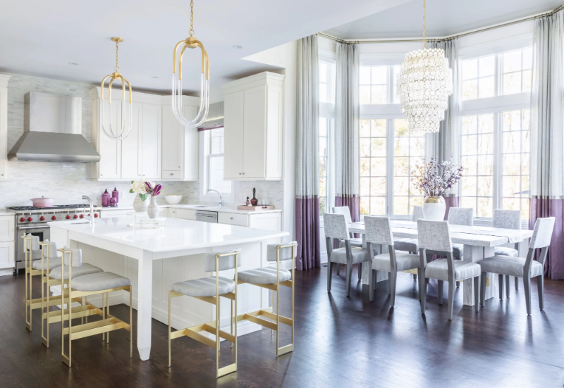 Interior Designers - Top 20 From New Jersey and a Look at Bathrooms interior design Interior Designers – Top 20 From New Jersey and a Look at Bathrooms Interior Designers Top 20 From New Jersey and a Look at Bathrooms Stephanie