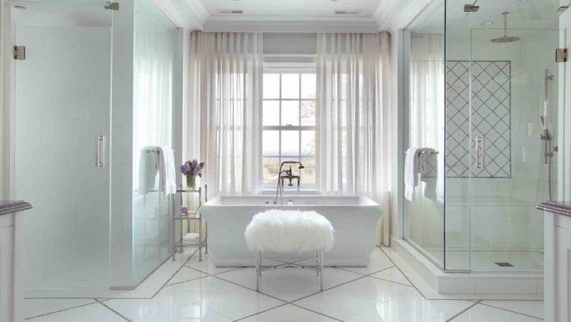 Interior Designers - Top 20 From New Jersey and a Look at Bathrooms interior design Interior Designers – Top 20 From New Jersey and a Look at Bathrooms Interior Designers Top 20 From New Jersey and a Look at Bathrooms Valerie