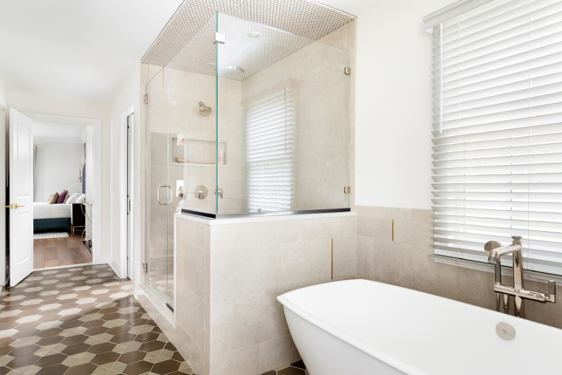 Interior Designers - Top 20 From New Jersey and a Look at Bathrooms interior design Interior Designers – Top 20 From New Jersey and a Look at Bathrooms Interior Designers Top 20 From New Jersey and a Look at Bathrooms YZDA 1