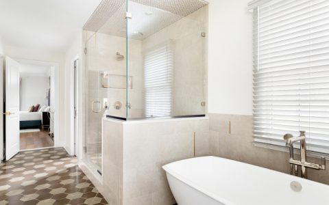 interior design Interior Designers – Top 20 From New Jersey and a Look at Bathrooms Interior Designers Top 20 From New Jersey and a Look at Bathrooms YZDA 2 480x300