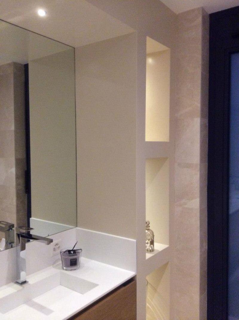 Top 20 Bathroom Ideas from Geneva Interior Designers geneva interior designers Top 20 Bathroom Ideas from Geneva Interior Designers Top 20 Bathroom Ideas from Geneva Interior Designers MI
