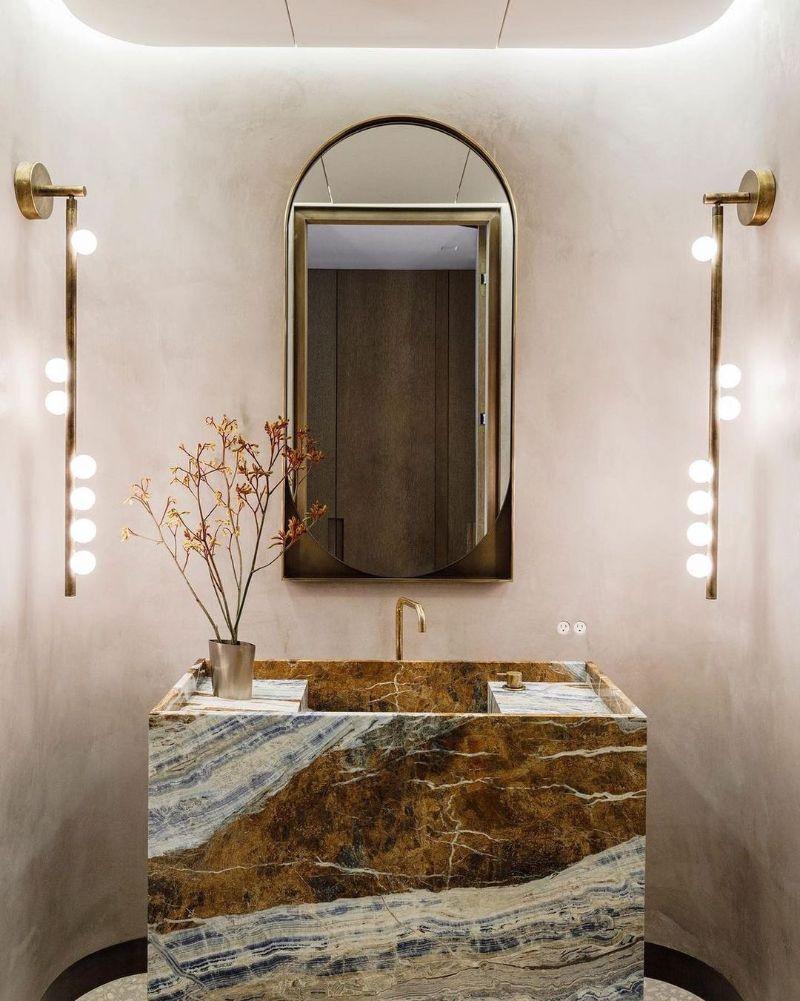 Top 20 Bathroom Ideas from Geneva Interior Designers geneva interior designers Top 20 Bathroom Ideas from Geneva Interior Designers Top 20 Bathroom Ideas from Geneva Interior Designers ORM 1