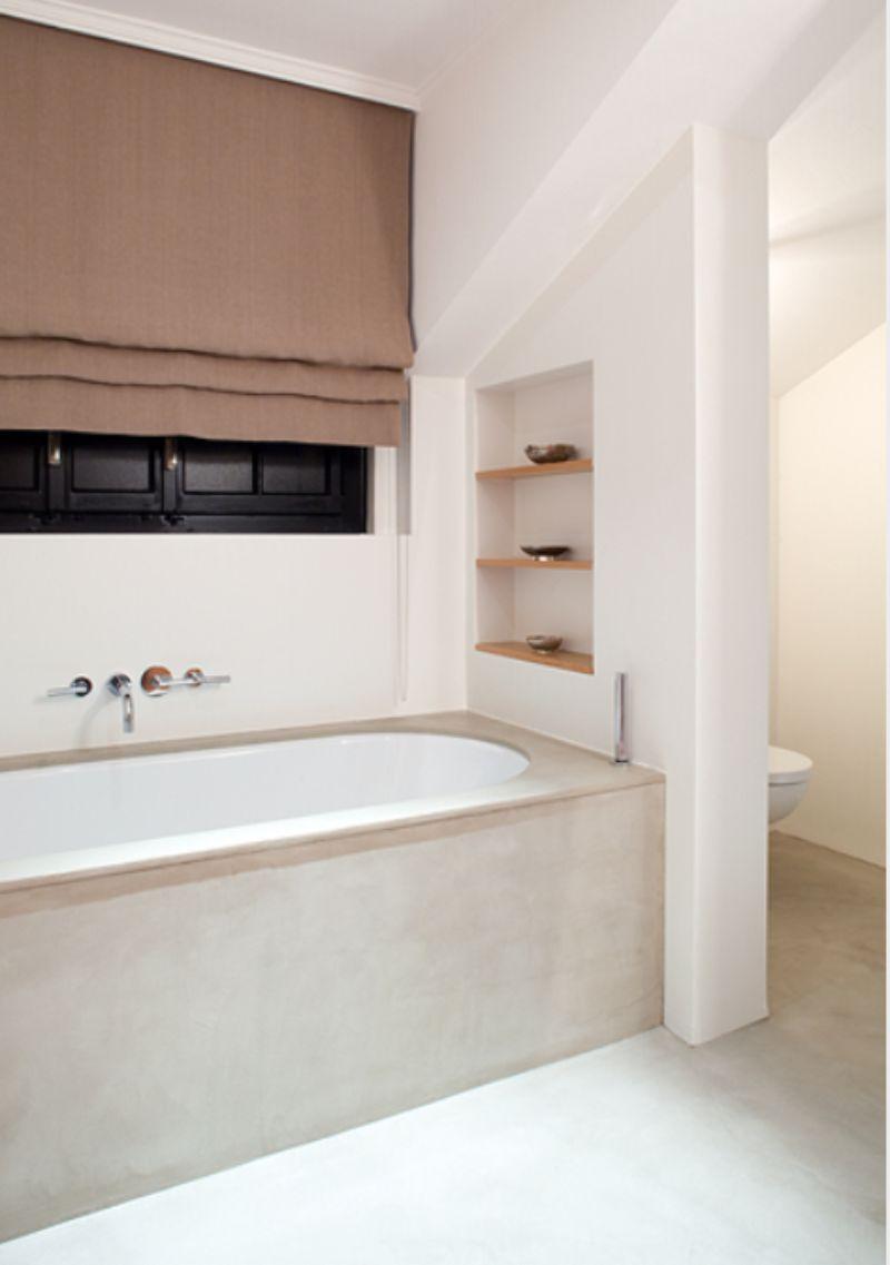 Top 20 Bathroom Ideas from Geneva Interior Designers geneva interior designers Top 20 Bathroom Ideas from Geneva Interior Designers Top 20 Bathroom Ideas from Geneva Interior Designers PETER 1