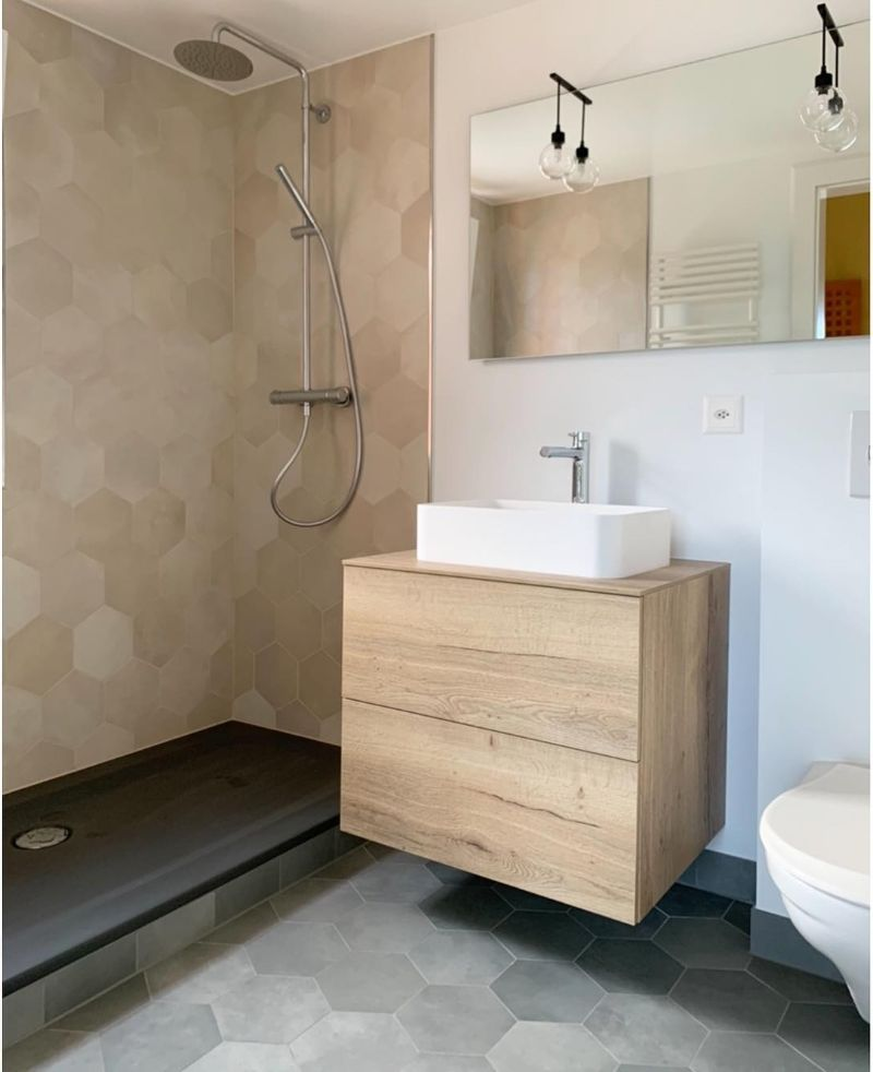 Top 20 Bathroom Ideas from Geneva Interior Designers geneva interior designers Top 20 Bathroom Ideas from Geneva Interior Designers Top 20 Bathroom Ideas from Geneva Interior Designers SEVERINE 1 1