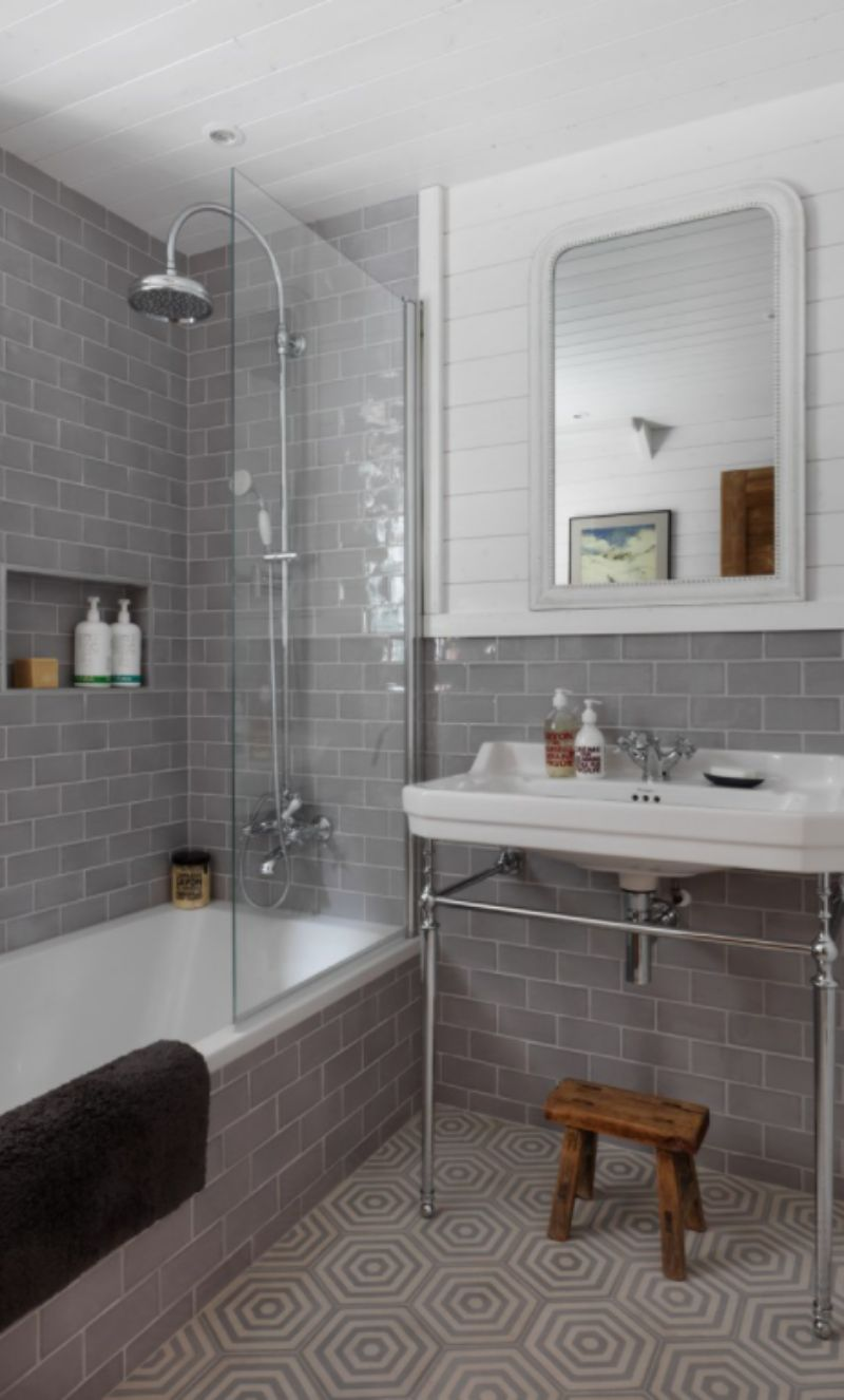 Top 20 Bathroom Ideas from Geneva Interior Designers geneva interior designers Top 20 Bathroom Ideas from Geneva Interior Designers Top 20 Bathroom Ideas from Geneva Interior Designers TURNER 1