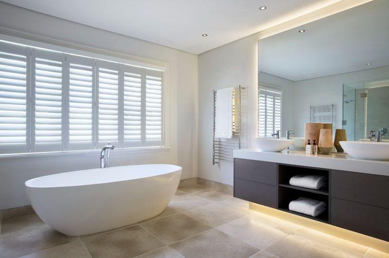 Top 20 Bathroom Ideas from Geneva Interior Designers geneva interior designers Top 20 Bathroom Ideas from Geneva Interior Designers Top 20 Bathroom Ideas from Geneva Interior Designers VIRG 1