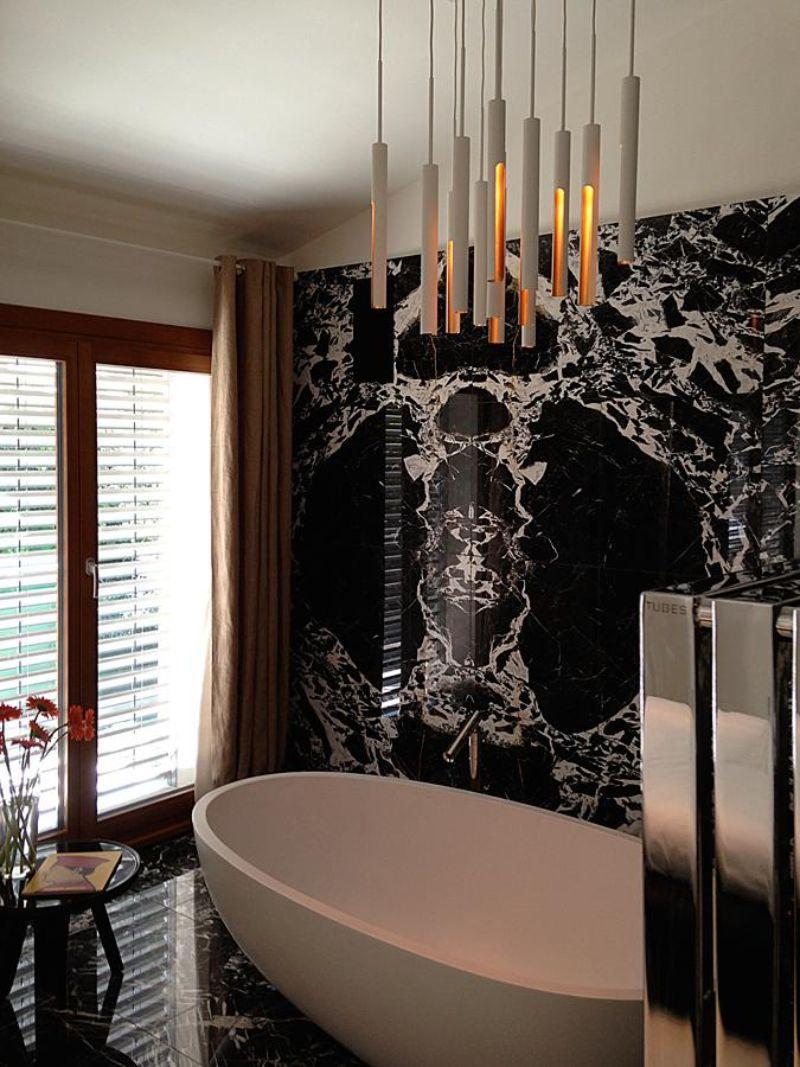 Top 20 Bathroom Ideas from Geneva Interior Designers geneva interior designers Top 20 Bathroom Ideas from Geneva Interior Designers Top 20 Bathroom Ideas from Geneva Interior Designers YAFA 1
