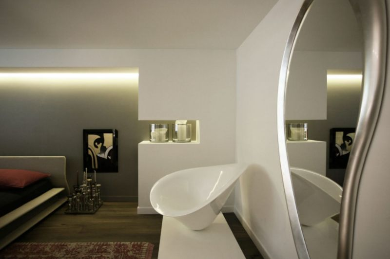 Top 20 Bathroom Ideas from Geneva Interior Designers geneva interior designers Top 20 Bathroom Ideas from Geneva Interior Designers Top 20 Bathroom Ideas from Geneve Interior Designers ADELI