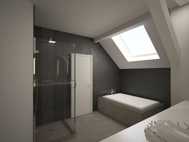 Top 20 Bathroom Ideas from Geneva Interior Designers geneva interior designers Top 20 Bathroom Ideas from Geneva Interior Designers Top 20 Bathroom Ideas from Geneve Interior Designers ANNA
