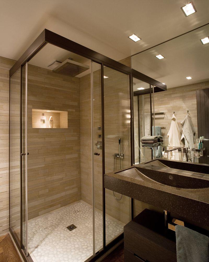 Top 20 Bathroom Ideas from Geneva Interior Designers geneva interior designers Top 20 Bathroom Ideas from Geneva Interior Designers Top 20 Bathroom Ideas from Geneve Interior Designers DUPIN