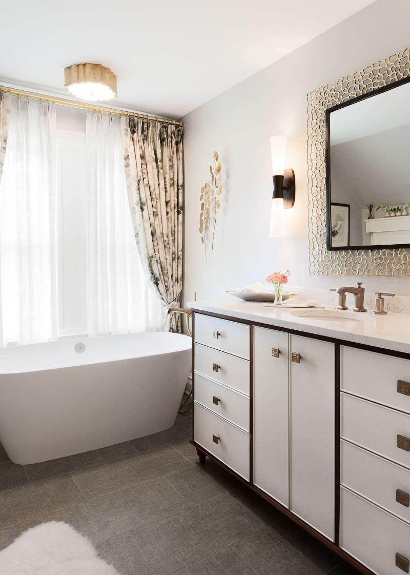 Top 20 Bathroom Ideas from Geneva Interior Designers geneva interior designers Top 20 Bathroom Ideas from Geneva Interior Designers Top 20 Bathroom Ideas from Geneve Interior Designers HAVEN