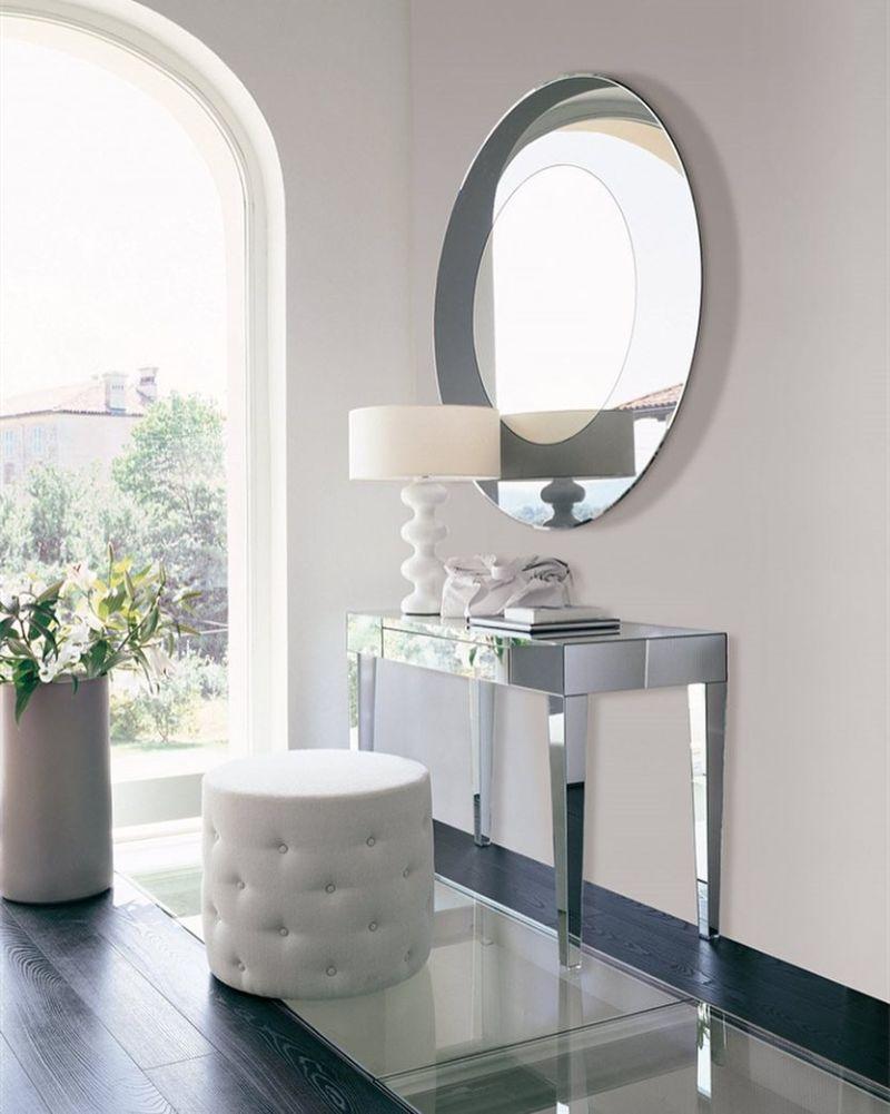 Top 20 Bathroom Ideas from Geneva Interior Designers geneva interior designers Top 20 Bathroom Ideas from Geneva Interior Designers Top 20 Bathroom Ideas from Geneve Interior Designers LIVING