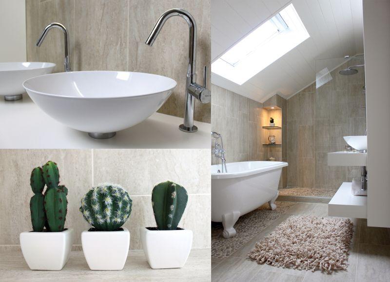 Top 20 Bathroom Ideas from Geneva Interior Designers geneva interior designers Top 20 Bathroom Ideas from Geneva Interior Designers Top 20 Bathroom Ideas from Geneve Interior Designers LUCY