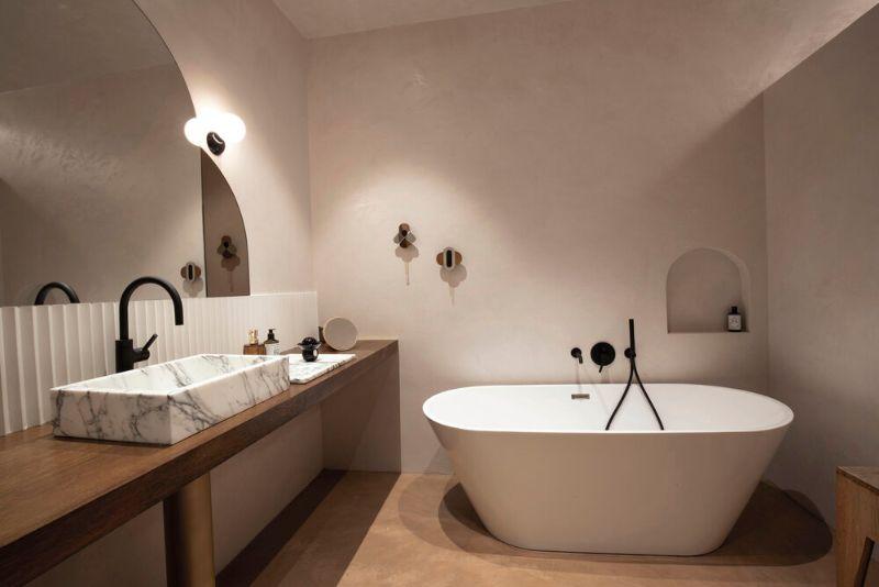 Top 20 Bathroom Ideas from Geneva Interior Designers geneva interior designers Top 20 Bathroom Ideas from Geneva Interior Designers Top 20 Bathroom Ideas from Geneve Interior Designers MARGAUX