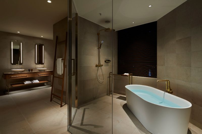 Top 20 Tokyo Interior Designers You Should Know tokyo interior designers Tokyo Interior Designers You Should Know Top 20 Tokyo Interior Designers You Should Know AOYAMA