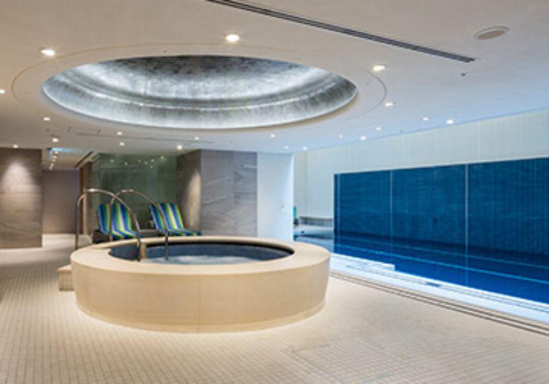 Top 20 Tokyo Interior Designers You Should Know tokyo interior designers Tokyo Interior Designers You Should Know Top 20 Tokyo Interior Designers You Should Know CASAPPO