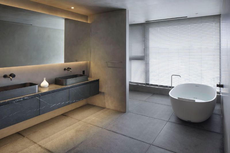 Tokyo Interior Designers that Are Notably Stylish tokyo Tokyo Interior Designers that Are Notably Stylish Top 20 Tokyo Interior Designers You Should Know CASE REAK