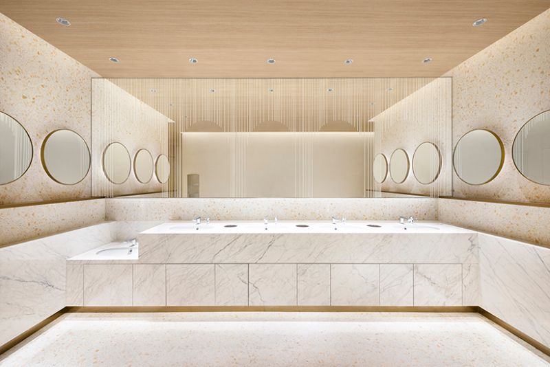 Tokyo Interior Designers that Are Notably Stylish tokyo Tokyo Interior Designers that Are Notably Stylish Top 20 Tokyo Interior Designers You Should Know NENDO