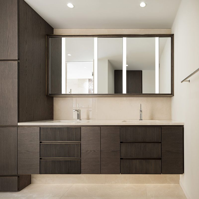 Top 20 Tokyo Interior Designers You Should Know tokyo interior designers Tokyo Interior Designers You Should Know Top 20 Tokyo Interior Designers You Should Know ROITO