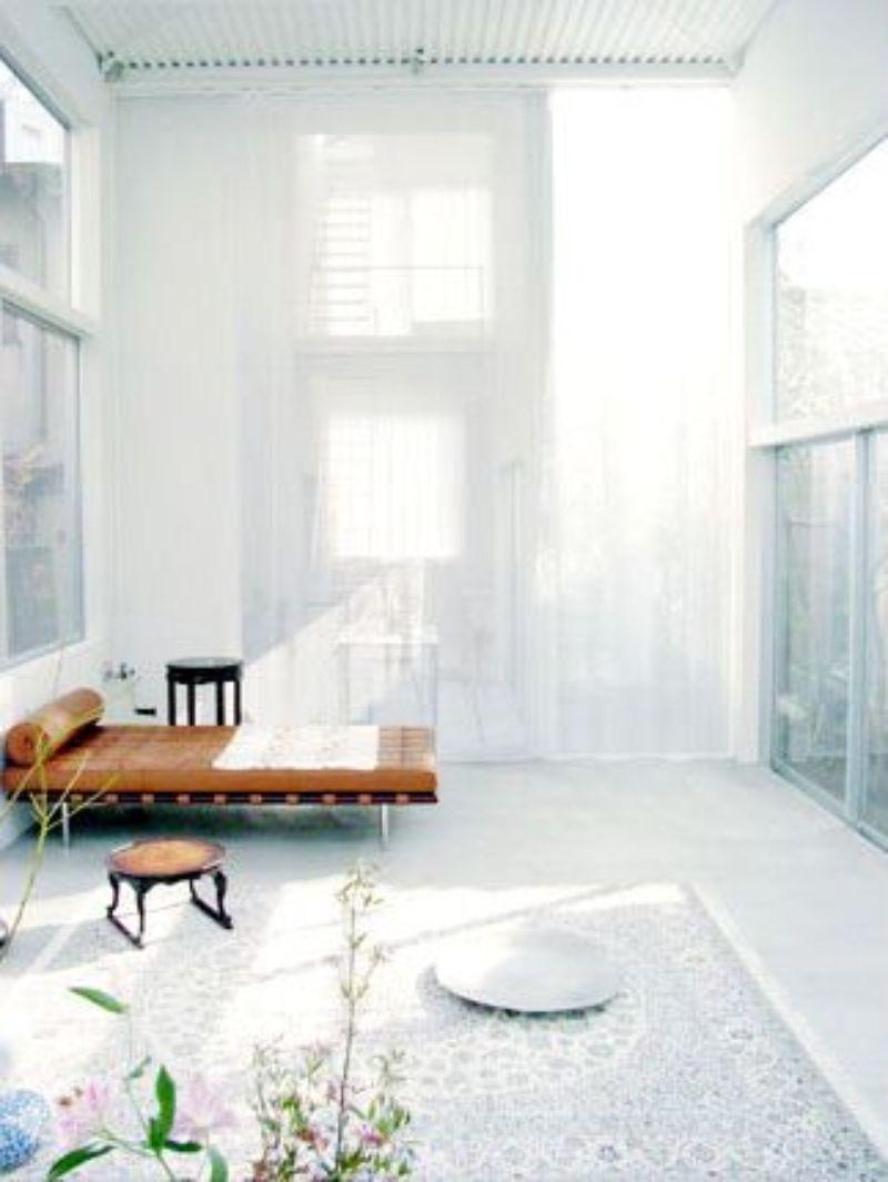 Top 20 Tokyo Interior Designers You Should Know tokyo interior designers Tokyo Interior Designers You Should Know Top 20 Tokyo Interior Designers You Should Know SANAA