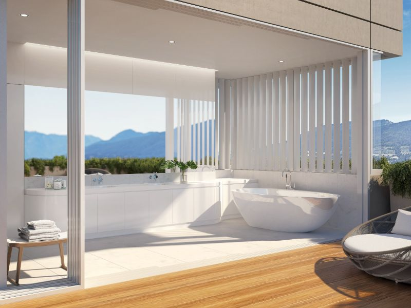 Tokyo Interior Designers that Are Notably Stylish tokyo Tokyo Interior Designers that Are Notably Stylish Top 20 Tokyo Interior Designers You Should Know SHIGERU