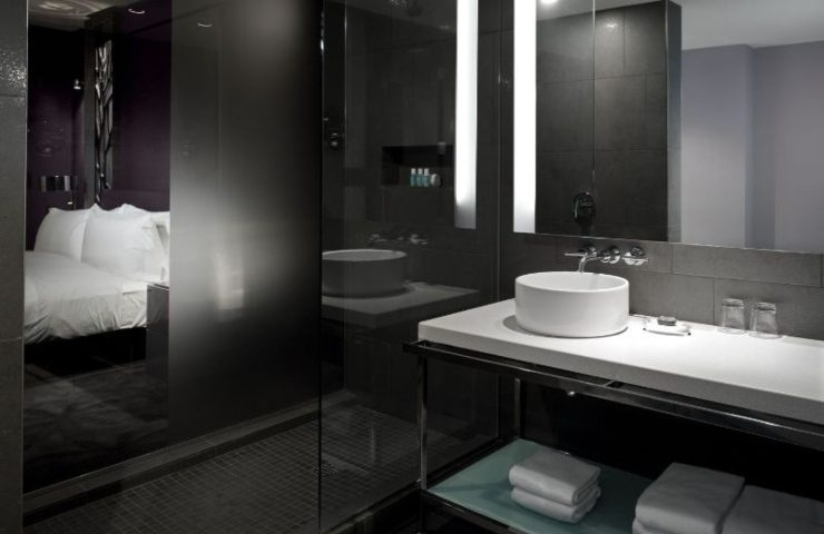 Toronto's Best Interior Designers toronto's best interior designers Toronto's Best Interior Designers Inspire us With the Best Bathrooms Torontos Top Interior Designers Burdifilek 1 740x480