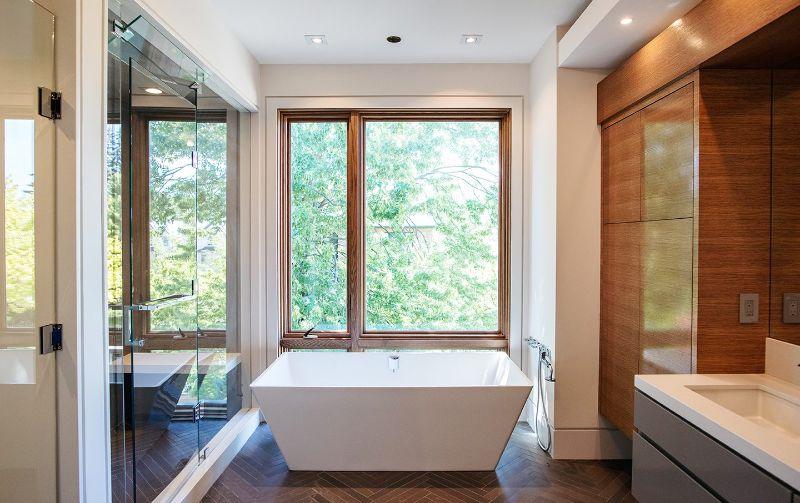 Toronto's Best Interior Designers toronto's best interior designers Toronto's Best Interior Designers Inspire us With the Best Bathrooms Torontos Top Interior Designers Coe Mudford Interior Design