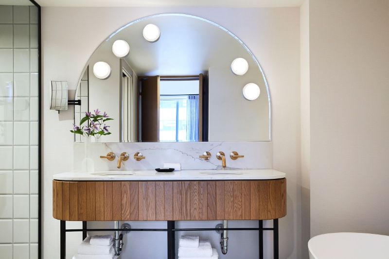 Toronto's Best Interior Designers toronto's best interior designers Toronto's Best Interior Designers Inspire us With the Best Bathrooms Torontos Top Interior Designers Mason Studio