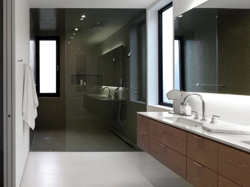 Toronto's Best Interior Designers toronto's best interior designers Toronto's Best Interior Designers Inspire us With the Best Bathrooms Torontos Top Interior Designers Paul Raff