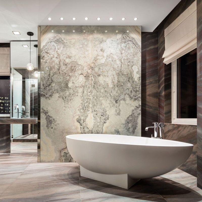 Toronto's Best Interior Designers toronto's best interior designers Toronto's Best Interior Designers Inspire us With the Best Bathrooms Torontos Top Interior Designers Yabu Pushelberg