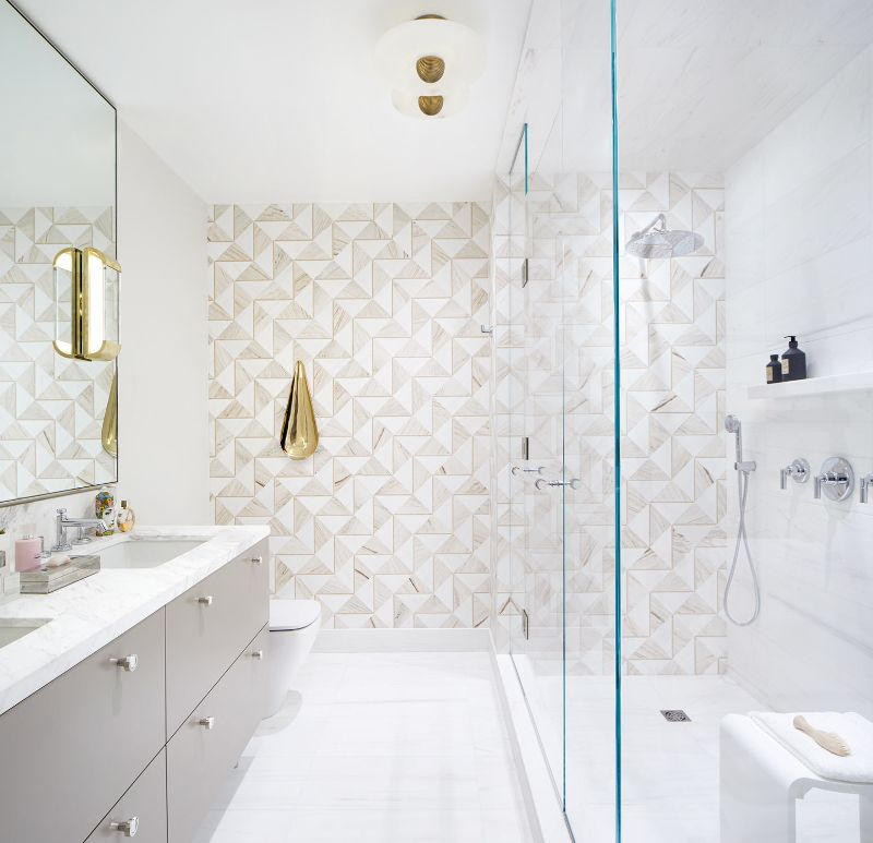 Toronto's Best Interior Designers toronto's best interior designers Toronto's Best Interior Designers Inspire us With the Best Bathrooms Torontos Top Interior Designers em design