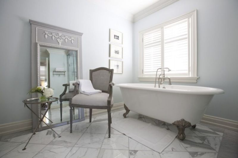 Toronto's Best Interior Designers toronto's best interior designers Toronto's Best Interior Designers Inspire us With the Best Bathrooms Torontos Top Interior Designers jennifer backstein