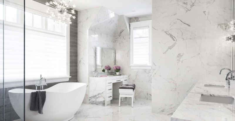 Toronto's Best Interior Designers toronto's best interior designers Toronto's Best Interior Designers Inspire us With the Best Bathrooms Torontos Top Interior Designers lux design