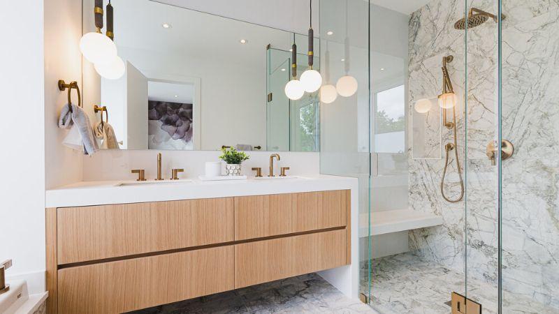 Toronto's Best Interior Designers toronto's best interior designers Toronto's Best Interior Designers Inspire us With the Best Bathrooms Torontos Top Interior Designers palmerston design consultants