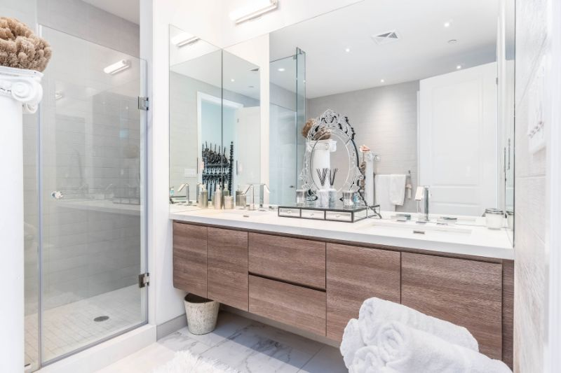 Toronto's Best Interior Designers toronto's best interior designers Toronto's Best Interior Designers Inspire us With the Best Bathrooms Torontos Top Interior Designers stylishome