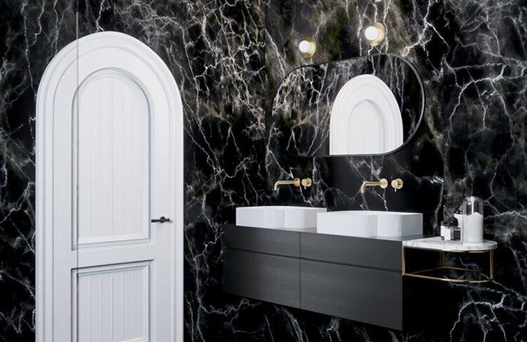 ZURICH zurich interior designers Contemporary bathroom ideas from the finest Zurich Interior Designers asfd 1 740x480