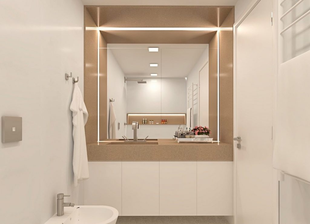 lisbon 20 Impressive Interior Designers from Lisbon atlier bossa2 1024x740