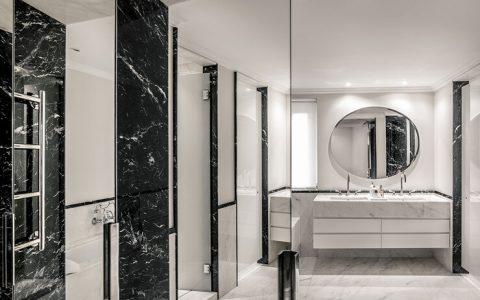 20 Impressive Interior Designers from Lisbon lisbon 20 Impressive Interior Designers from Lisbon cristina jorge de carvalho 1 480x300