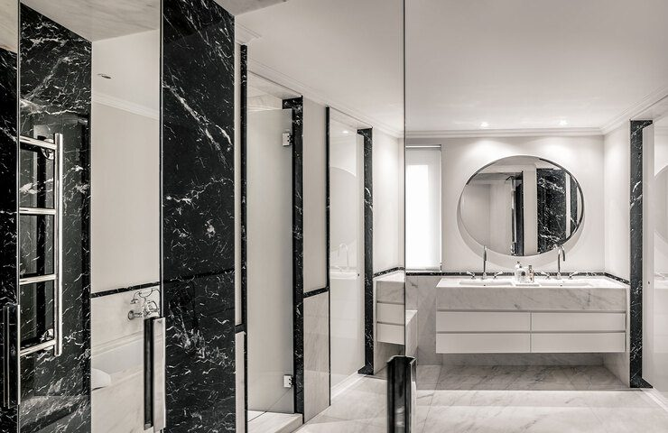 20 Impressive Interior Designers from Lisbon lisbon 20 Impressive Interior Designers from Lisbon cristina jorge de carvalho 1 740x480