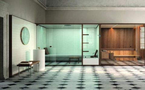 Best designers in Athens interior designers 20 Inspiring Interior Designers that Dominate Athens iatrou 2 480x300
