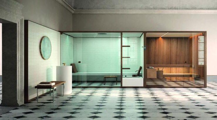 Best designers in Athens interior designers 20 Inspiring Interior Designers that Dominate Athens iatrou 2 740x410