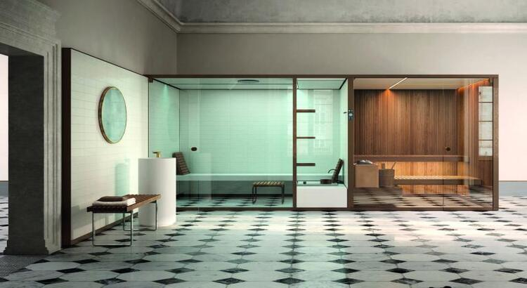 Best designers in Athens interior designers 20 Inspiring Interior Designers that Dominate Athens iatrou 2  homepage iatrou 2