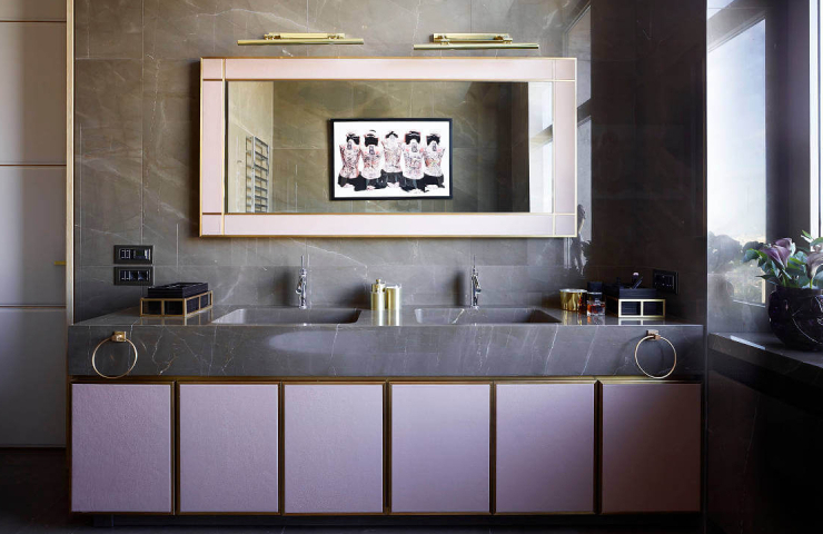 florence Creative Guide to the 20 Best Interior Designers from Florence image 41 1  homepage image 41 1