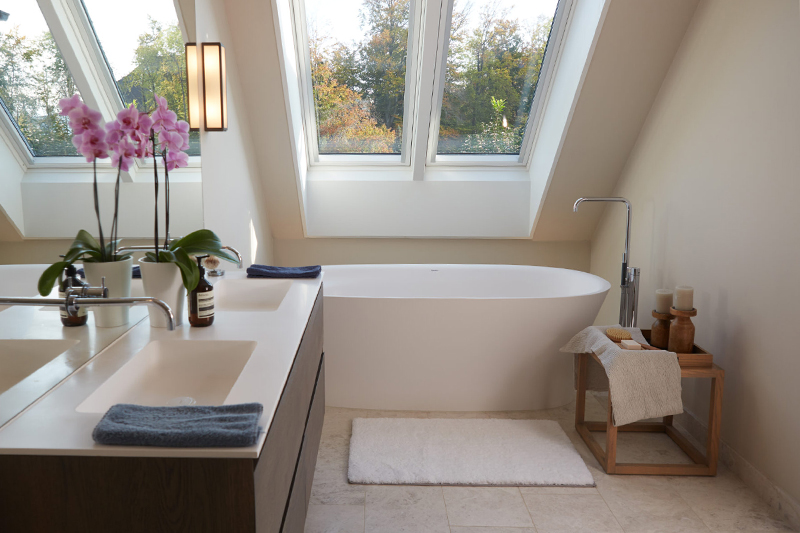 Contemporary bathroom ideas from the finest Zurich Interior Designers zurich interior designers Contemporary bathroom ideas from the finest Zurich Interior Designers jac