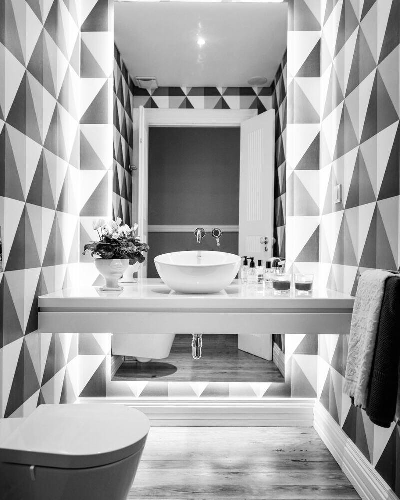 20 Impressive Interior Designers from Lisbon lisbon 20 Impressive Interior Designers from Lisbon lavradio2 1