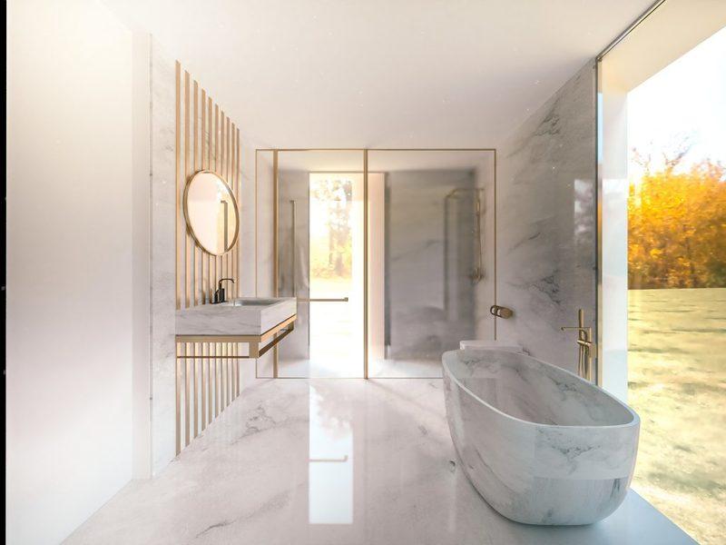 lisbon 20 Impressive Interior Designers from Lisbon sabarb lisboa