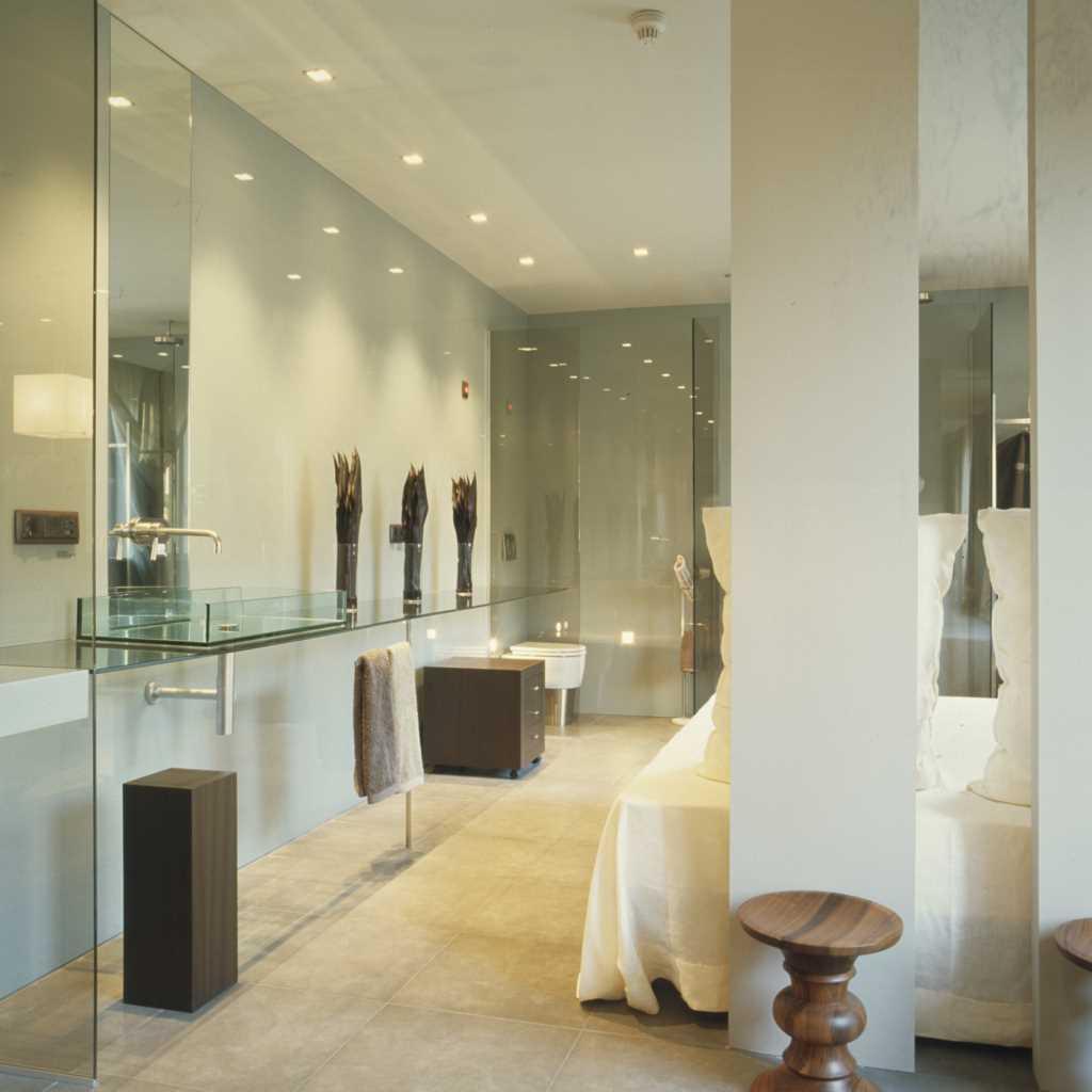 top interior designers barcelona interior designers 20 Brilliant Interior Designers from Barcelona sarafolchbarcelonadesign