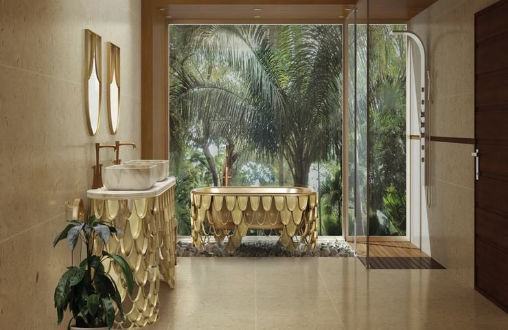 10 Tips to Build your own Luxury Bathroom bathroom 10 Tips to Build your own Luxury Bathroom 10 Tips to Build your own Luxury Bathroom11 740x480