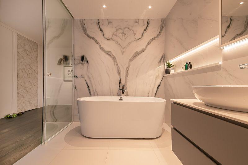 20 Bathroom Creative Choices by Top Singapore Interior Designers singapore interior designers 20 Bathroom Creative Choices by Top Singapore Interior Designers 20 Bathroom Creative Choices by Top Singapore Interior Designers CISEE 1